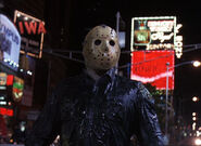 JasoninManhattan