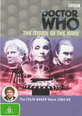 Mark of the rani australia dvd