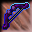 Shendolain Crystal Bow Icon