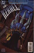 Azrael Vol 1 10