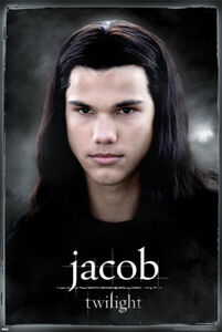 Poster-jacob