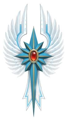 [Armée] La garde étincelante. High_elf_icon