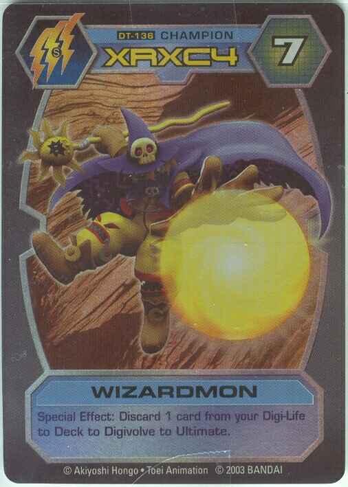 cardwizardmon digimon wiki go on an adventure to tame