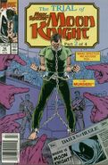 Marc Spector Moon Knight Vol 1 16