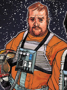 Porkins3
