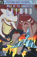 BatmanMaskofthePhantasmsoftcover