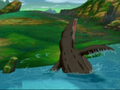 Pliosaur 9.png
