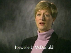35th-newellemcdonald