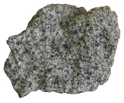 Diorite