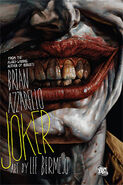 Joker HC
