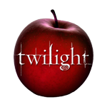 Twilight-apple