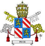 Pio 9