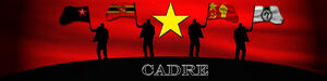 Cadre