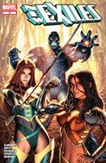 New Exiles Vol 1 14
