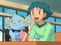 Shinx and Aoi.jpg