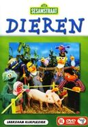 Dierendvd