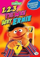 123metErnie