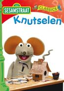 Knutselen