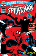 Adventures of Spider-Man Vol 1 11