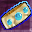 Frigid Bracelet Icon