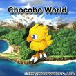 Chocoworld