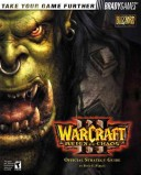 Warcraft III Reign of Chaos Official Strategy Guide