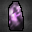Southern Resonating Crystal Icon
