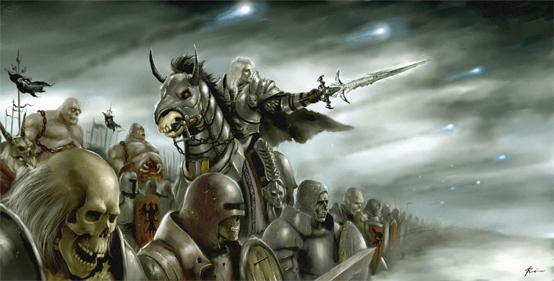 http://images2.wikia.nocookie.net/__cb20081122004710/wow/es/images/2/2f/Arthas_se%C3%B1or_azote.jpg