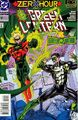 Green Lantern Vol 3 55