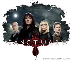 Sanctuary-tc