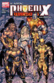 X-Men Phoenix Warsong Vol 1 1.jpg