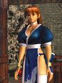 Kasumi 27