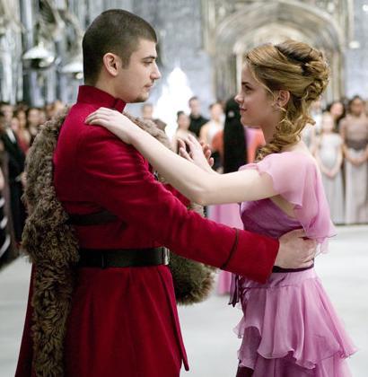 File:Hermione&Viktor.jpg