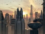 Coruscant 1