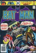 Batman 278