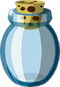 Bottle (The Wind Waker)