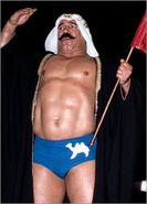 Iron-Sheik