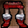 Armored Undead Legs Icon