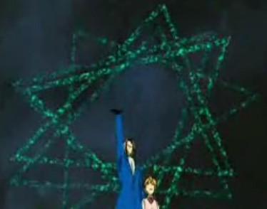 [Ficha] Nougami Neuro Evil_Blind