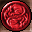 Demon Swarm Matron Token Icon