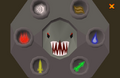 Dagannoth door.png