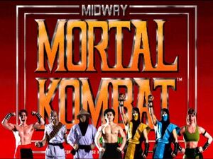 Mortalkombat1