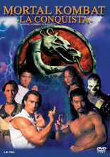Lk-tel-mortalkombat-laconquista