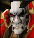 Varimathras&#39; face