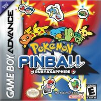 PokemonPinballRubySapphire