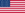 25px-Flag of USA