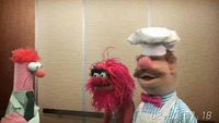 Muppets-com36