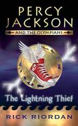 The Lightning Thief-3