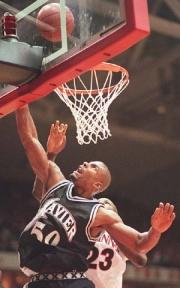 Torraye Braggs - Houston Rockets Wiki