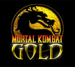 Mkgold logo medium